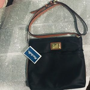 Calvin Klein Bags - Calvin Klein Crossbody Purse